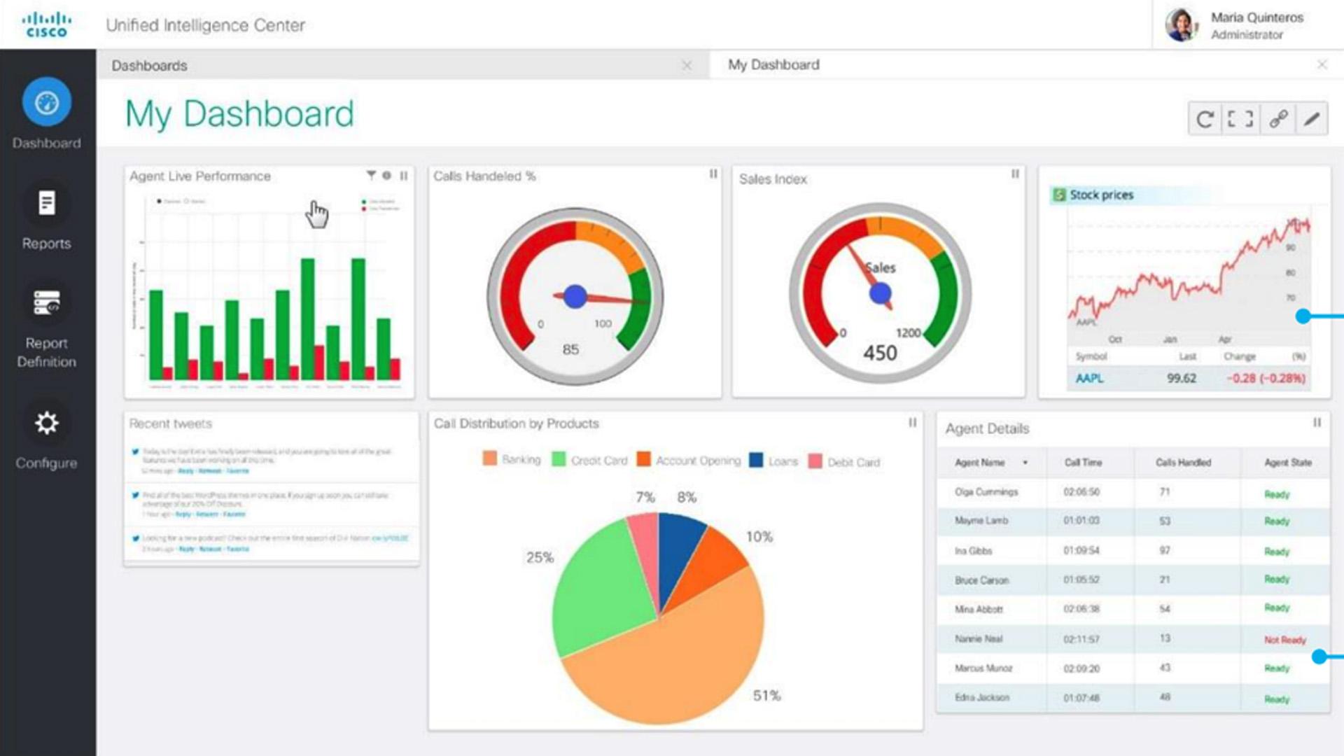 BAP | Solutions - Cisco Contact Center Enterprise